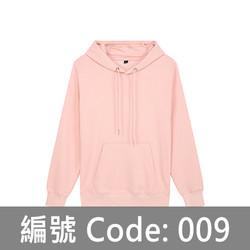 印衛衣 HJ011 009