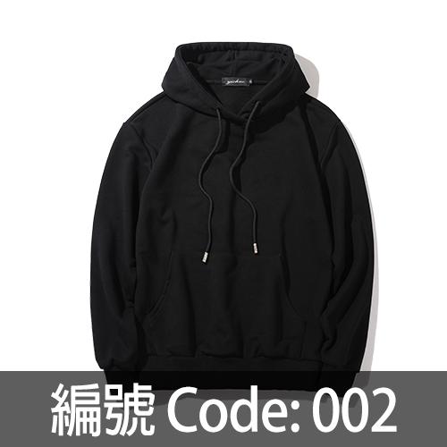 印衛衣 HJ008 002