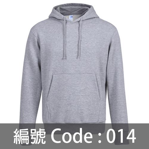 印衛衣 HJ004 014