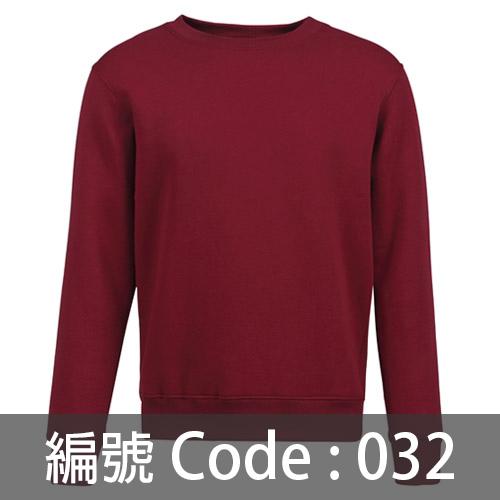 訂做衛衣 HJ005 032