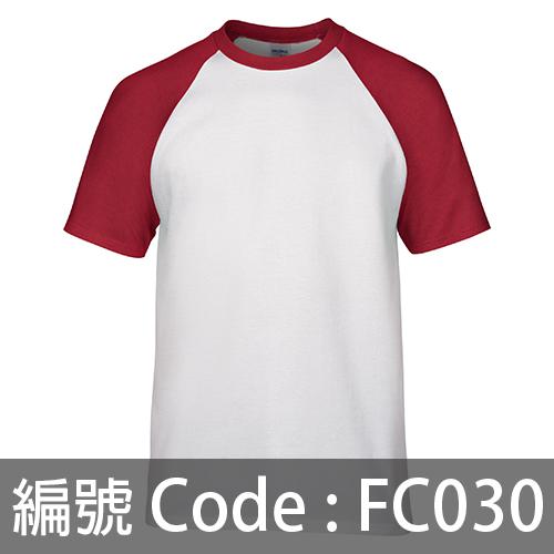 印Tee_TS010_FC030