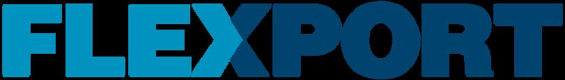 Flexport_印Tee.png
