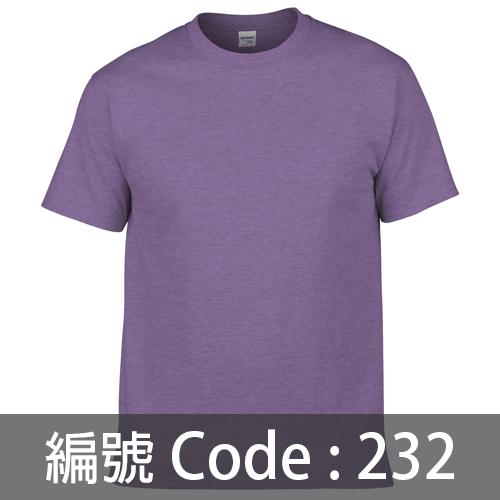印Tee TS002 232C