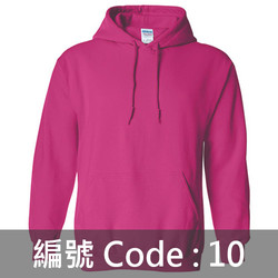 印衛衣Hoodies HJ006 10