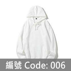 印衛衣 HJ010 006