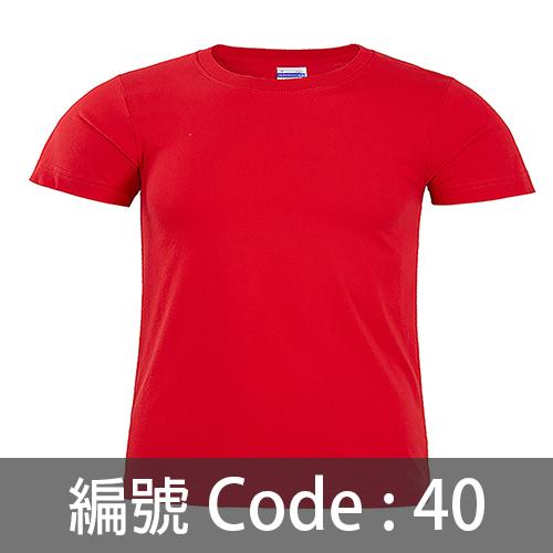 印Tee TS008 40C