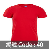 印衫 TEE006 40