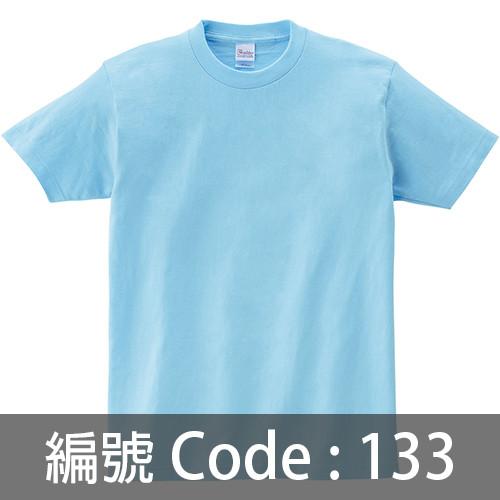 印衫 TEE005 133
