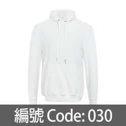 印衛衣 HJ009 014