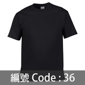 印Tee TS001 36C