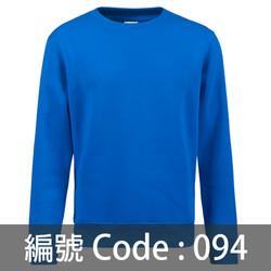 訂做衛衣 HJ005 094