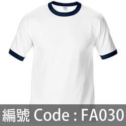 印Tee_TS011_FA030