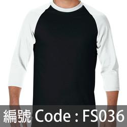 印Tee_TS014_FS036