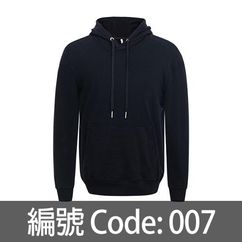 印衛衣 HJ009 007