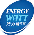Energy_Watt_印Tee