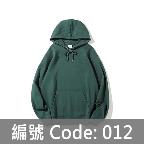 印衛衣 HJ010 012