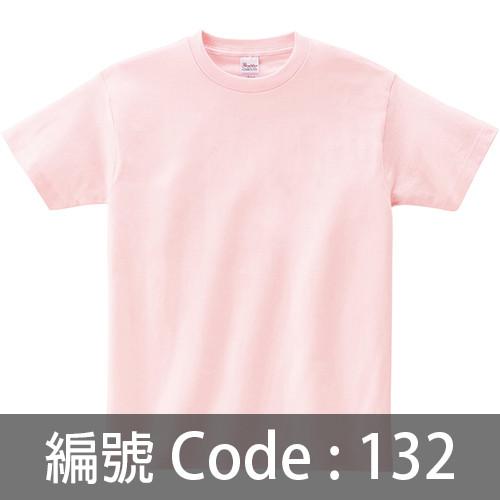 印衫 TEE005 132