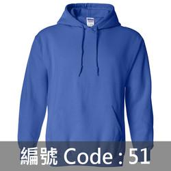 印衛衣Hoodies HJ006 51