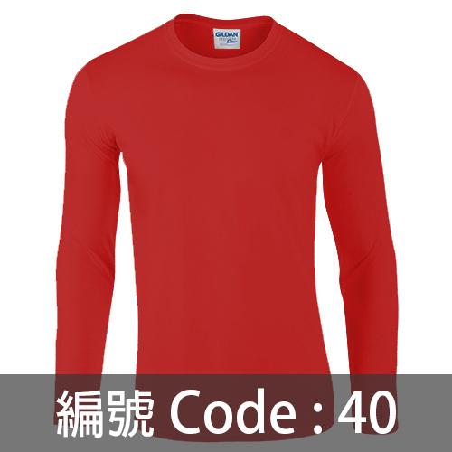 印Tee TS013 40C