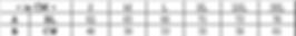 印拉鍊衛衣 ZJ006 尺碼表.png