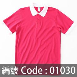 印Polo PS009 010-30