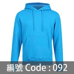 印衛衣 HJ004 092