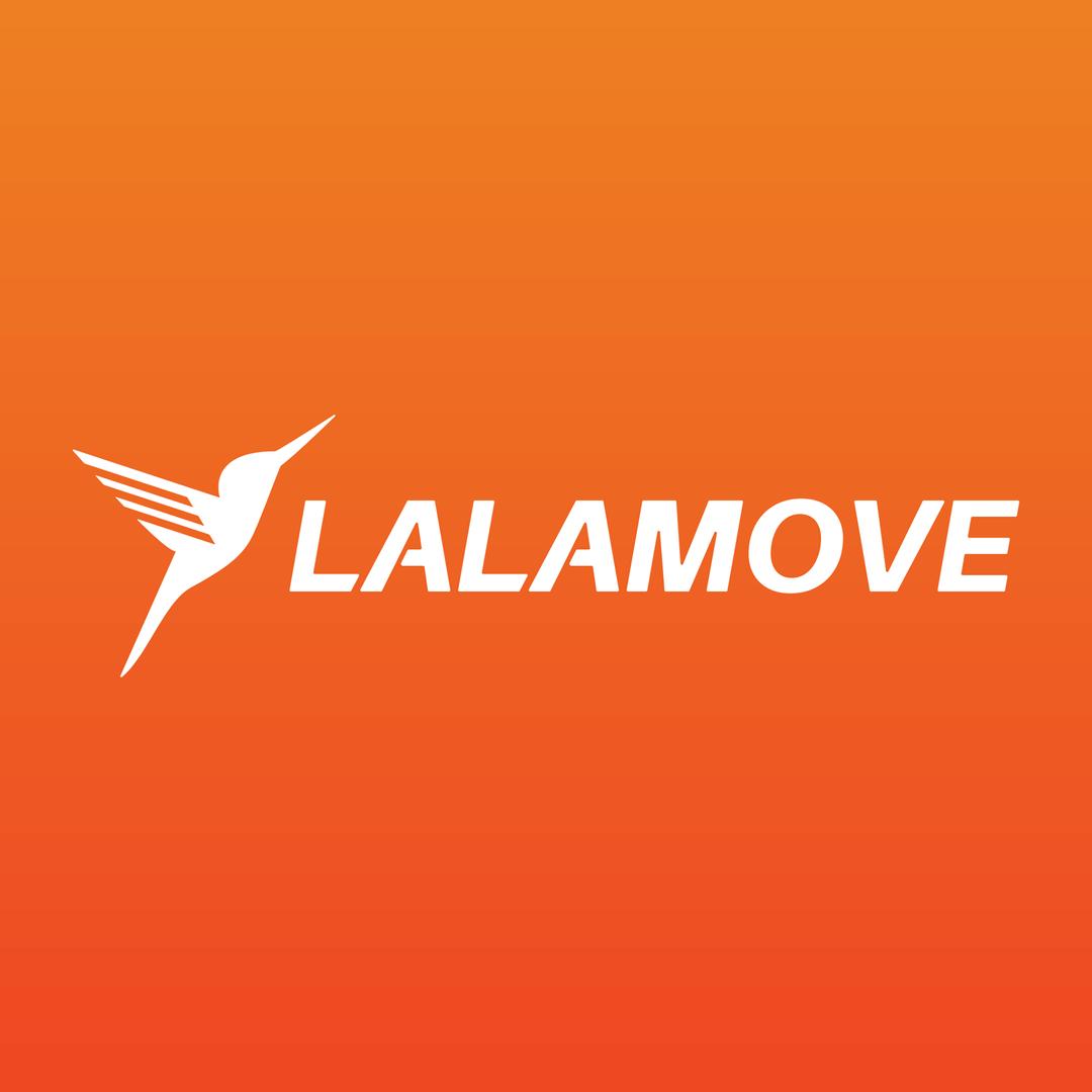 Lalamove_印Tee