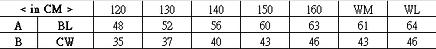 TS007 印TEE 尺碼表 1.png