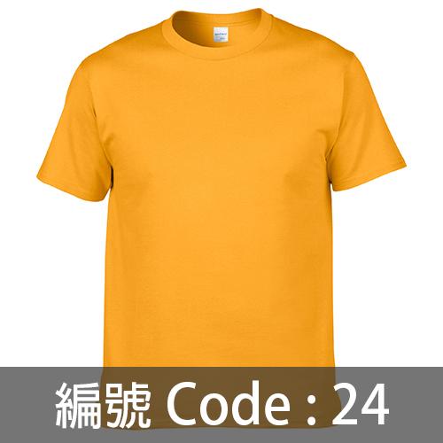 印Tee TS002 24C