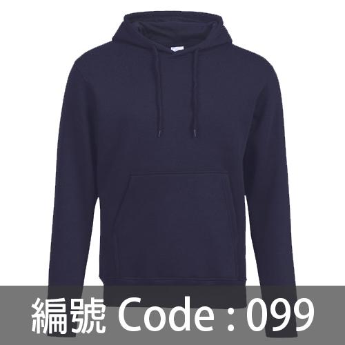 印衛衣 HJ004 099