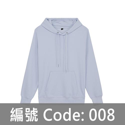 印衛衣 HJ011 008