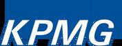 KPMG 印Tee