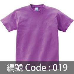 印Tee TS007 019