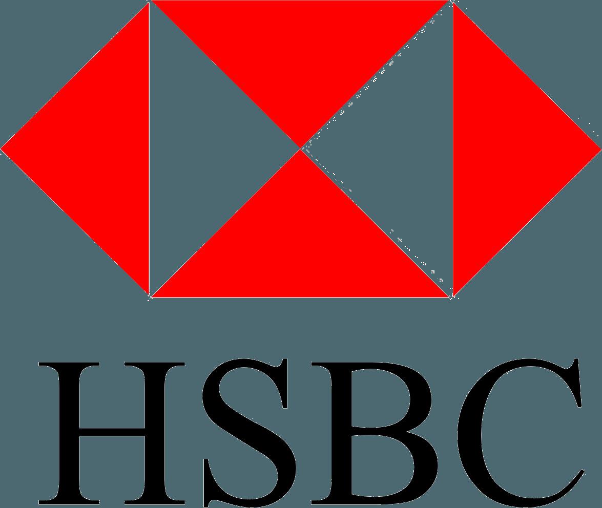 HSBC 印Tee.png