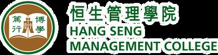 HSMC 印Tee