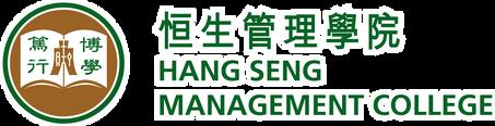 HSMC 印Tee.png