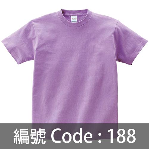 印Tee TS007 188