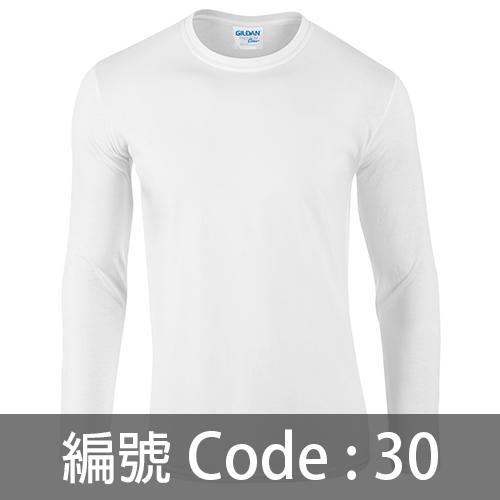印Tee TS013 30N