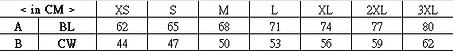 TSP-A Size Chart 2.png