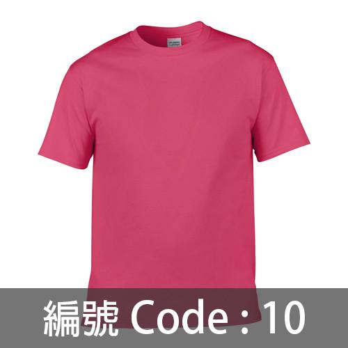 印衫TS002 10C