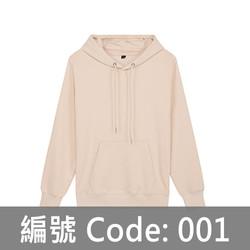 印衛衣 HJ011 001