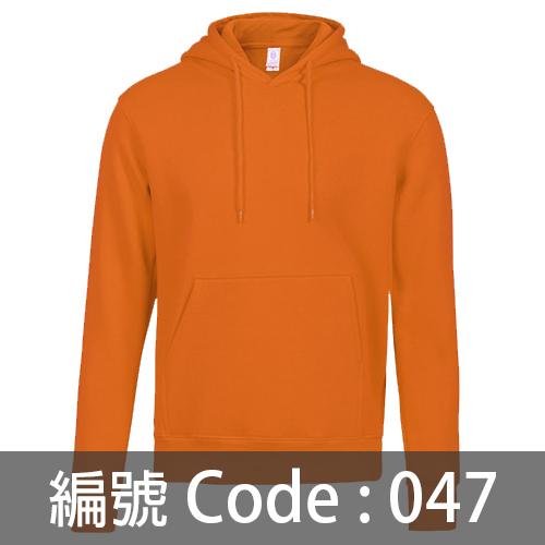 印衛衣 HJ004 047