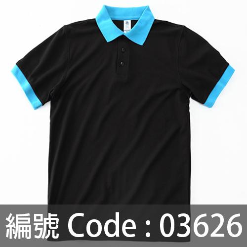 印Polo PS009 036-26