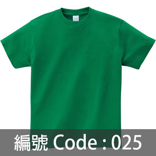 印Tee TS007 025