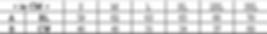 LJ001 印棒球褸 尺碼表.png