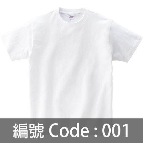印Tee TS007 001