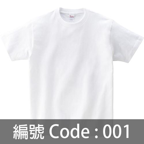 印衫 TEE005 001