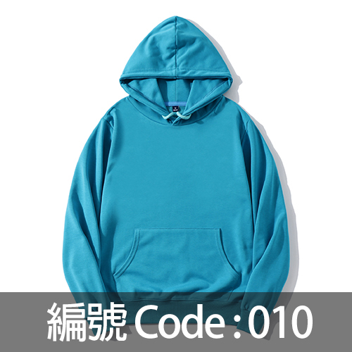 印衛衣 HJ007 010