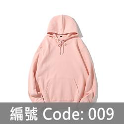 印衛衣 HJ010 009