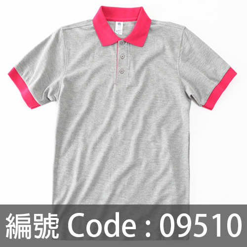印Polo PS009 095-10